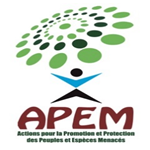 Logo_APEM