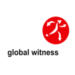Logo_Global_Witness