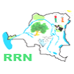 Logo_RRN