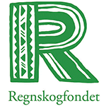 Logo_Regnskogfondet