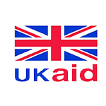 Logo_UKaid