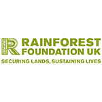 rainforest UK